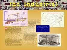 05 industrial revolution