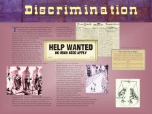 18 discrimination.qxp