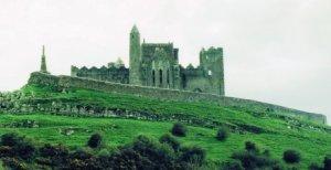 castleed