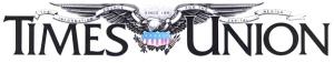albany_times_union_logo