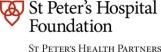 SPFoundation-logo-web