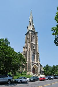 220px-Saint_Josephs_Church_Albany