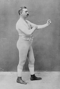640px-John_L__Sullivan_1898