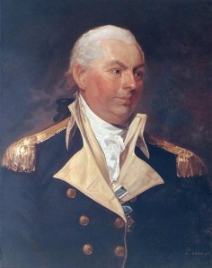 commodore_barry