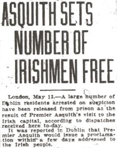 May 13, 1916