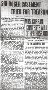 May 15, 1916