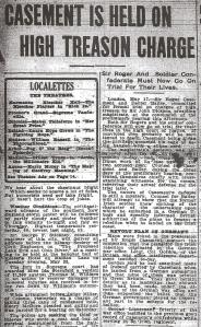 May 27, 1916