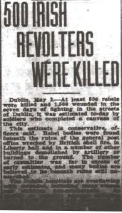 May 2, 1916