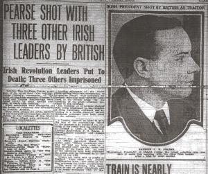 May 3, 1916