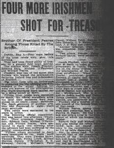 May 5, 1916