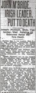 May 6, 1916