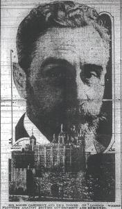 May 9, 1916
