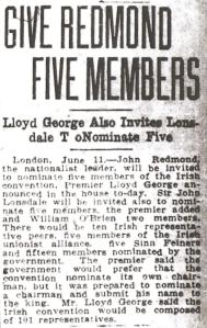 June 11, 1917