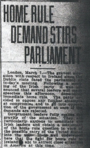 March 7, 1917