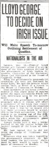May 15, 1917