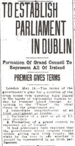 May 16, 1917