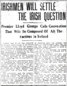 May 21, 1917