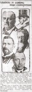 May 23, 1917