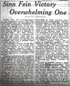 December 26, 1916