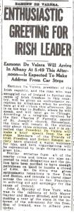July 11, 1919