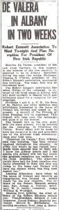 July 25, 1919