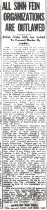 July 8, 1919