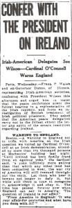 June 11, 1919
