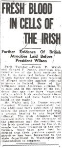 June 18, 1919