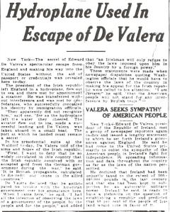 June 24, 1919