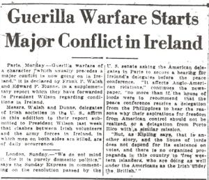 June 9, 1919