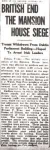 May 10, 1919