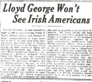May 14, 1919