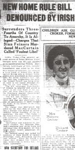 April 2, 1920