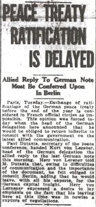 December 23, 1919