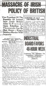 February 13, 1920