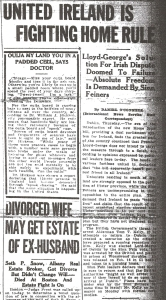 February 19, 1920