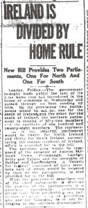 February 27, 1920