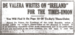 July 30, 1919