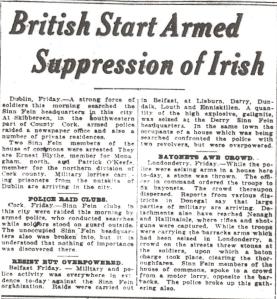 September 12, 1919