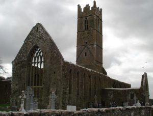 claregalway-Friary-4-1024x768