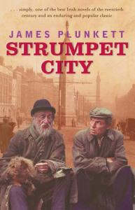 Strumpet-City-Plunkett-James-EB9780717155651